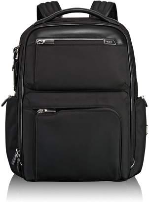 Tumi Arrive Bradley Backpack