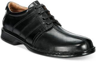 Clarks Men's Touareg Vibe Oxford Men's Shoes