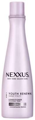 Nexxus Youth Renewal Conditioner for Fine Hair 250ml