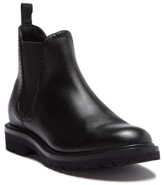 Wolverine Cromwell Chelsea Boot