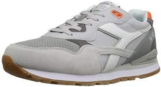 Diadora N-92 WNT Sneaker
