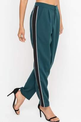Lush Sporty Trouser