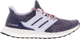 adidas 4.0 Multi-Color (W)