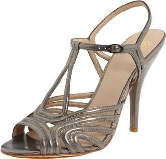 Joan & David Women's Mimo Ankle-Strap Sandal