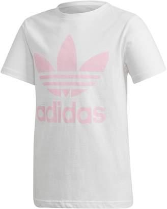 adidas T-Shirt, 7-14 Years