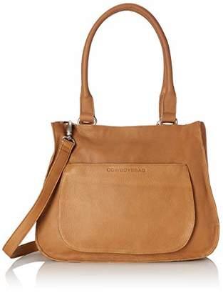 Camilla And Marc Cowboysbag Bag Quinby, Women's Wristlet,3x3x3 cm (B x H T)