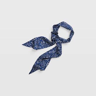 Club Monaco Marnee Neckscarf