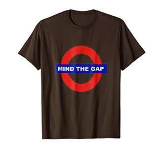 Gap Mind The T-shirt