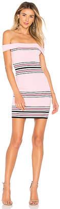 by the way. Harmony Knit Dress
