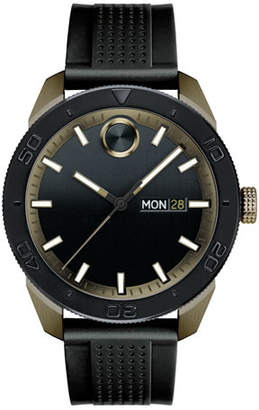 Movado Bold 43.5mm Bold Sport Watch