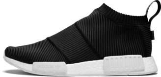 adidas NMD CS1 GTX PK Core Black/Ftw White