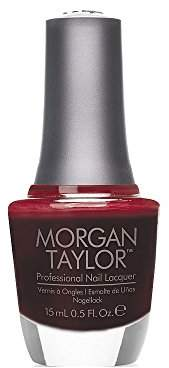 Morgan & Taylor Morgan Taylor Morgan Taylor From Paris With Love X