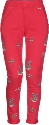 MET Casual pants - Item 13357811LC
