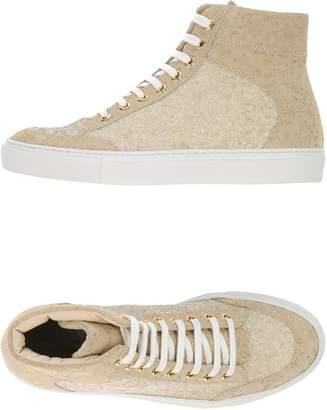 Alberto Moretti High-tops & sneakers - Item 44916027