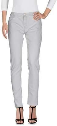 Pinko Denim trousers
