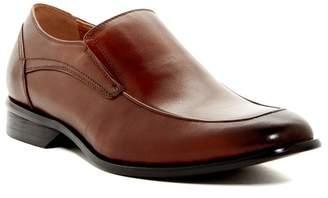 Kenneth Cole Reaction Design Leather Loafer