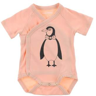 Mini Rodini Bodysuit