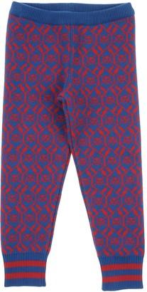 Gucci Casual pants - Item 13200478BF