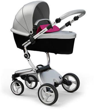 Mima Xari Stroller Chassis
