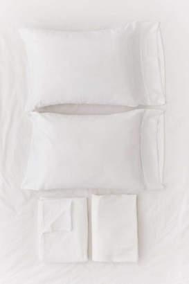 Basic Cotton Sheet Set