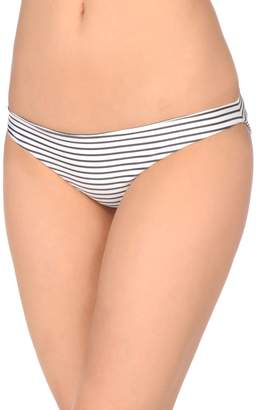Mikoh Swim briefs
