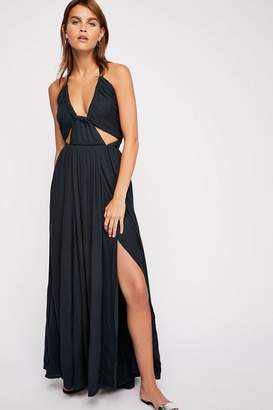 The Endless Summer Issa Maxi Dress