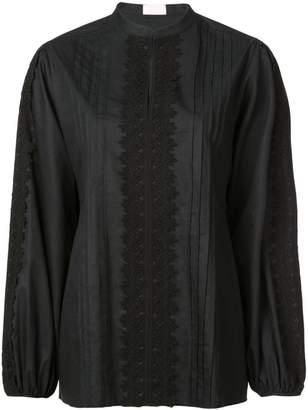 Giamba tunic style top