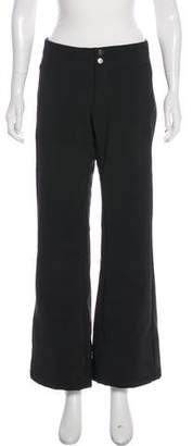The North Face Mid-Rise Snow Pants