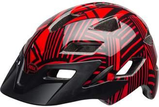 Bell Sidetrack Helmet - Kids'