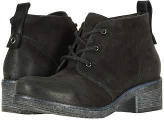 Naot Footwear Love Women's Boots