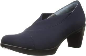 Naot Footwear Women's Lucente Dress Pump