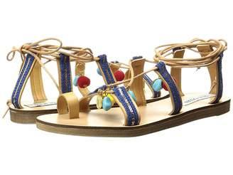 Steve Madden Cailin Women's Sandals