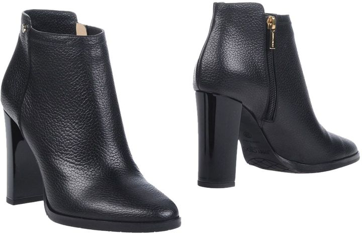 Jimmy Choo JIMMY CHOO LONDON Ankle boots