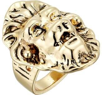 Vanessa Mooney The Vandal Ring Ring