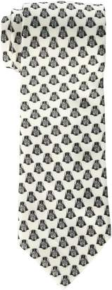 Star Wars Men's Darth Vader All Over Tie
