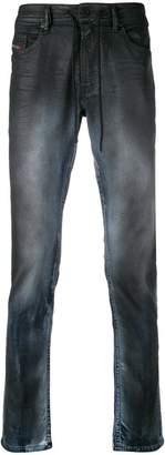 Diesel Slim Thommer JoggJeans