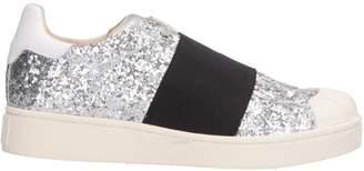 MOA MASTER OF ARTS Low-tops & sneakers - Item 11580273JI