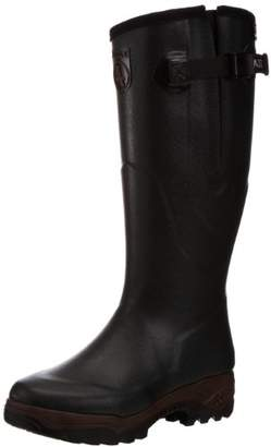 Aigle Unisex Adults' Parcours 2 Outlast Wellington Boots