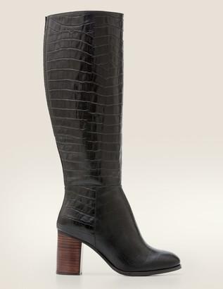 Boden Evershot Knee High Boots