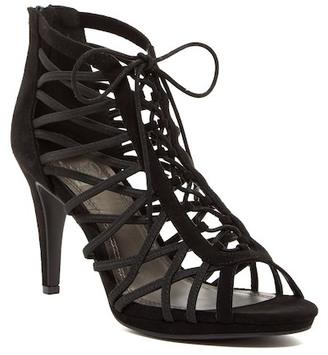 Impo Tiegan Cutout Sandal $75 thestylecure.com