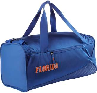Nike Florida Gators Vapor Duffel Bag