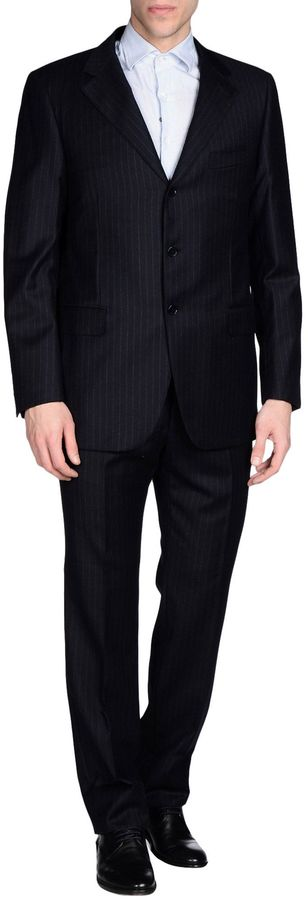 Caruso CARUSO Suits