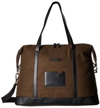 Sherpani Fallon Bags