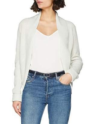 Tom Tailor Blue Cardigans For Women - ShopStyle UK 4b50db410c36
