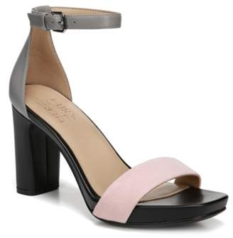 Naturalizer Joy Platform Sandal