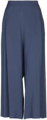 Kenzo Casual pants - Item 13252949SA