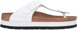 Birkenstock PAPILLIO by Toe strap sandals