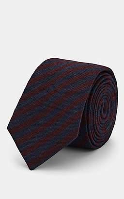 8d2d922efe99 Alexander Olch Blue Clothing For Men - ShopStyle Canada
