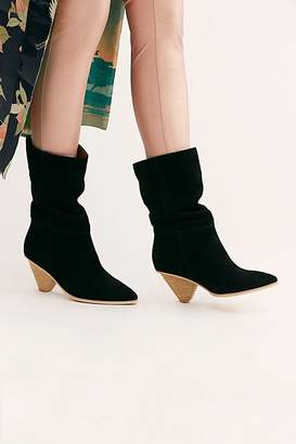 Jeffrey Campbell Stella Slouch Boot