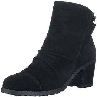 Aerosoles Women's Province Ankle Boot
